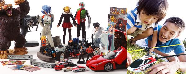 海外に売れる日本の商品