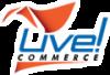 Live Commerce マニュアル