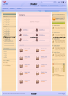 Layout_category_top_page